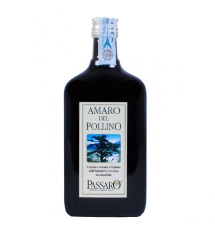Original Amaro del Pollino Calabria