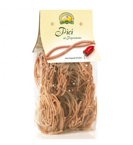 """Chilli Pici """"Italiana Natura"""""""