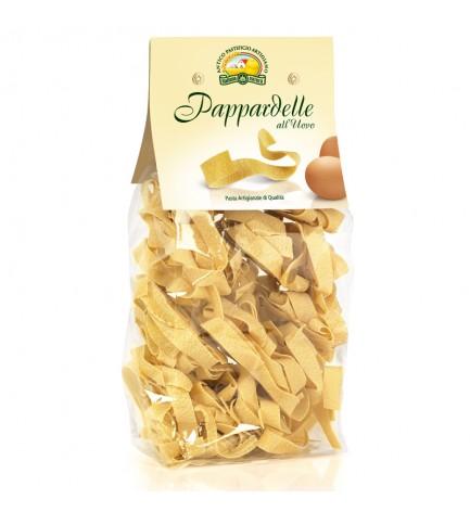 "Egg Pappardelle ""Italiana Natura"""