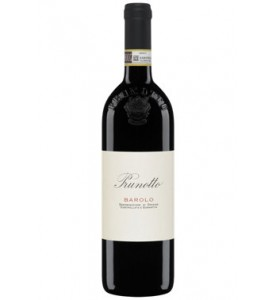 barolo prunotto