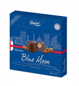 Blue Moon Milano - Special Edition