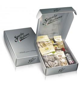 Tuscany Gourmet Box