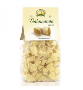 """Calamarata Liscia """"Italiana Natura"""""""