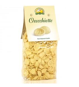 """Orecchiette """"Spirito Italiano"""""""