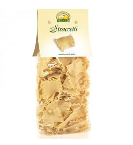"""Straccetti """"Spirito Italiano"""""""