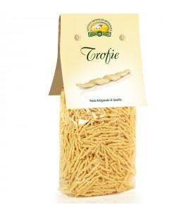 """Trofie """"Spirito Italiano"""""""