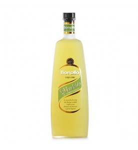 Limoncello - Verdello Of Bonollo