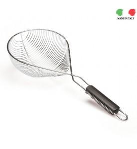 Pasta Colander Design
