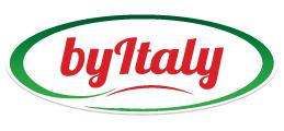 Italienische Feinkost Online Shop